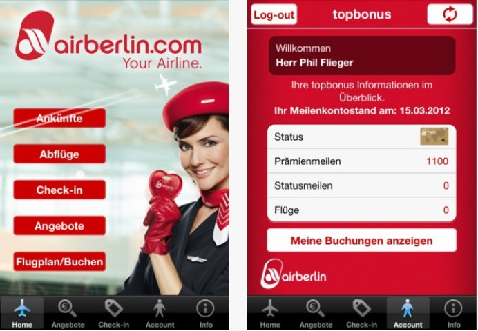 Air Berlin App (Small)
