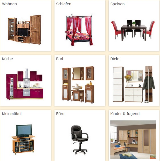sconto gutschein mai 2018 kostenlos gutscheincode im. Black Bedroom Furniture Sets. Home Design Ideas