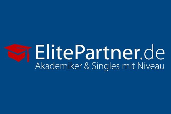 elite-partner-de Heidelberg