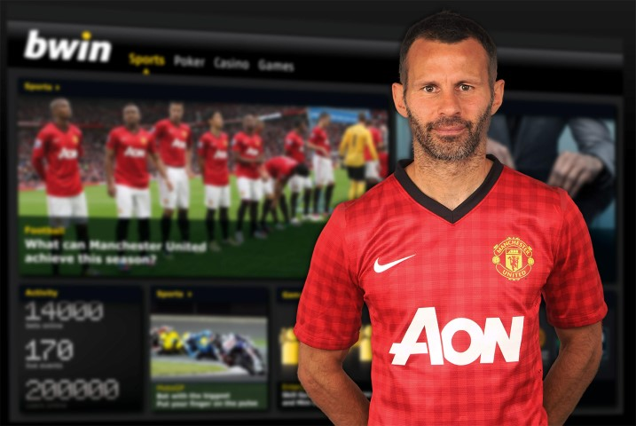 Bwin Giggs (Small)