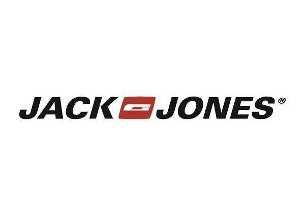 Jack And Jones Gutschein Code