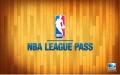 NBA League Pass Gutscheine